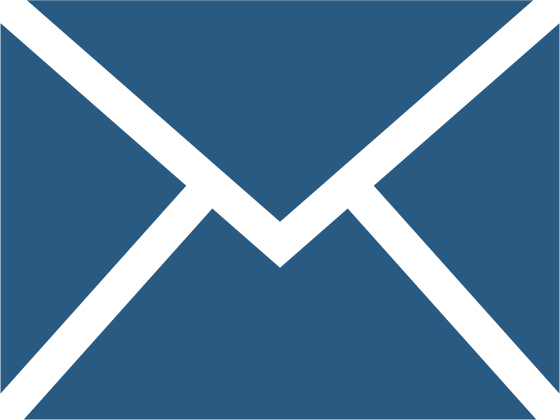 Envelope Icon.jpg