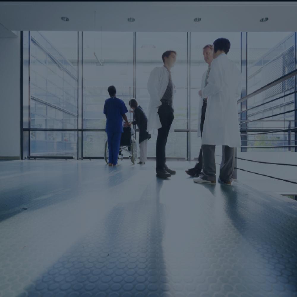Advanced Care Planning & Disease Management