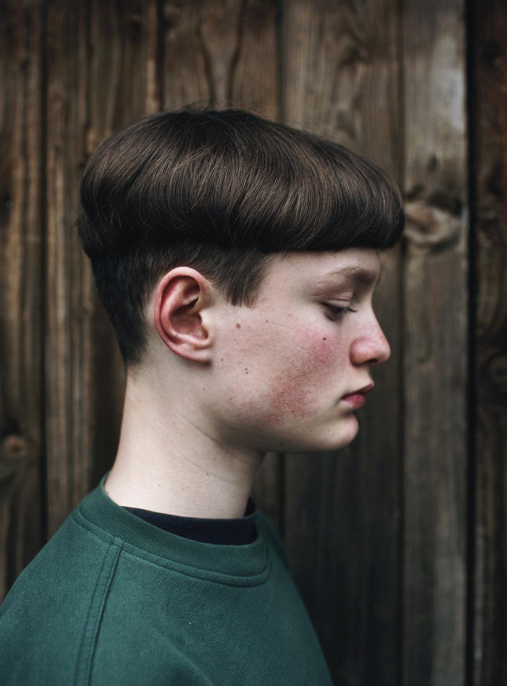 Rasmus Koch - Alona Vibe