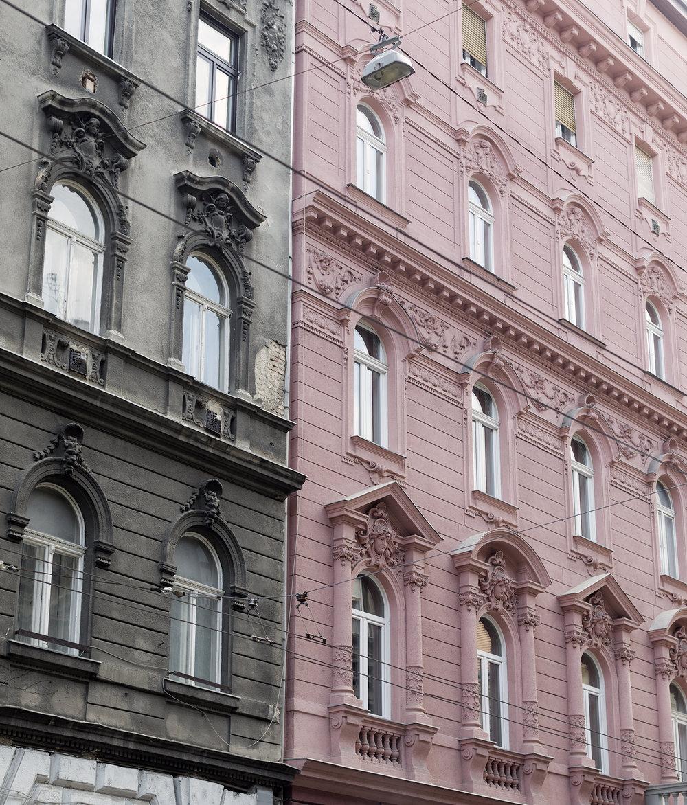 Budapest Alona