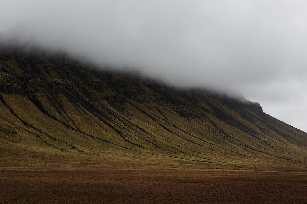Alona Vibe Kenneth Nguyen 66North Iceland guide roadtrip