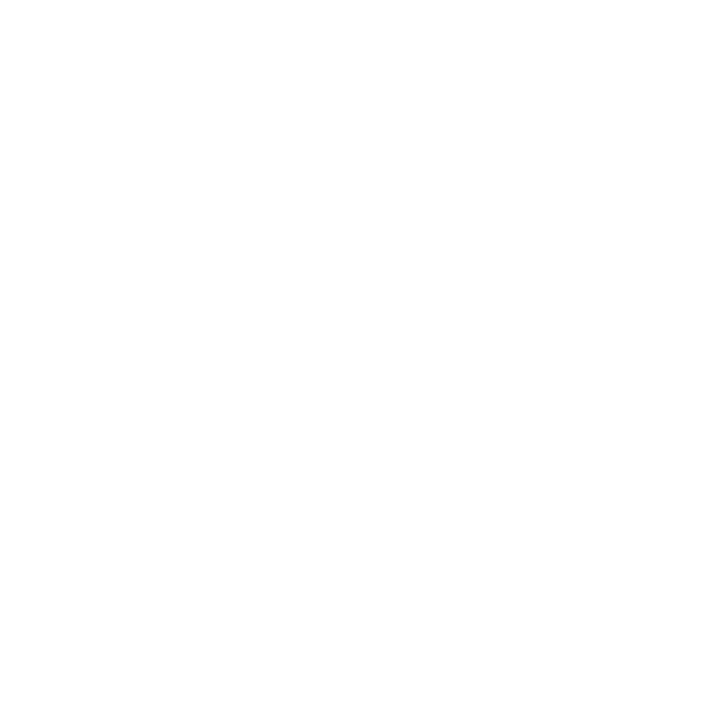 Supersonic Kitchen