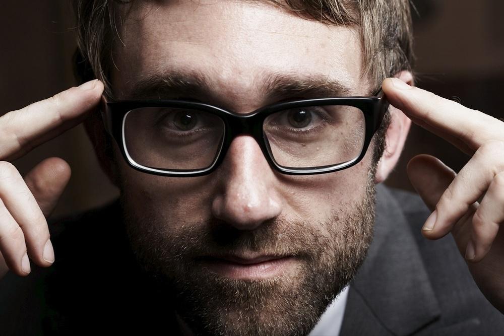 Jason Black Glasses.jpg
