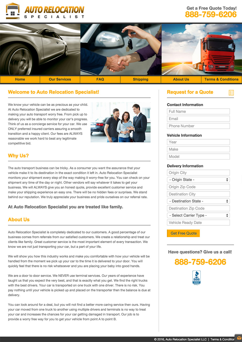 Auto Relocation Specialist - Website.png