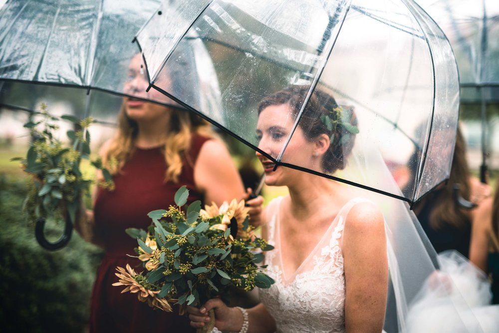 Wedding-9.JPG