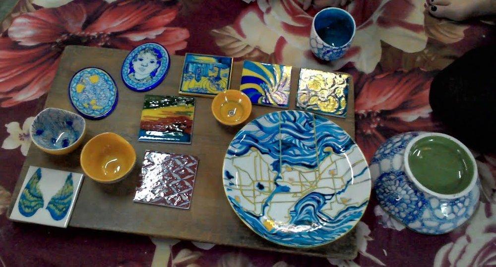 Blue+Pottery+Finished.jpg
