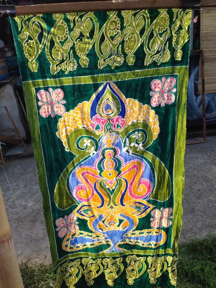 Batik+2.jpg