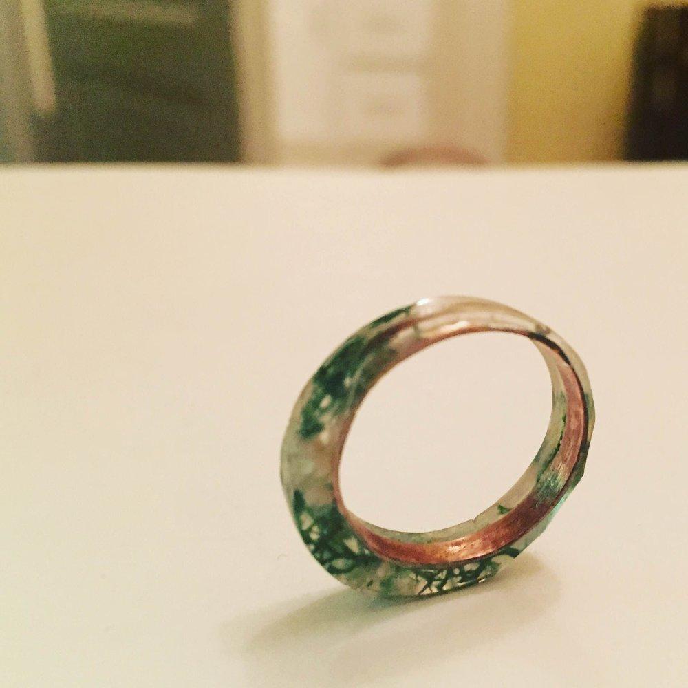 Resin+Ring-1.JPG