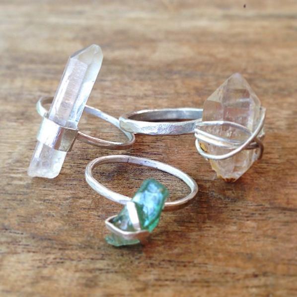 Crystal+Rings.png