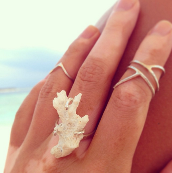 Found+Object+-+Coral+Ring.png