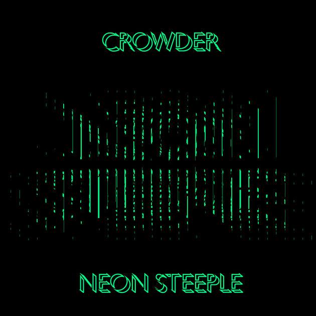Neon Steeple.jpg
