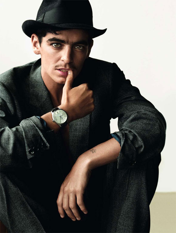 jd-samson-vogue-2.jpg