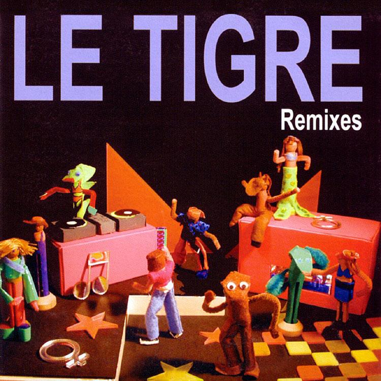 COSR07-Le_Tigre-Remixes-750px.jpg