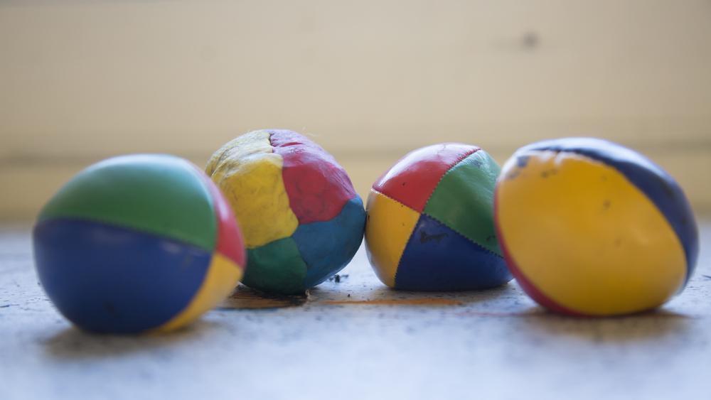 FAKE BALL.jpg