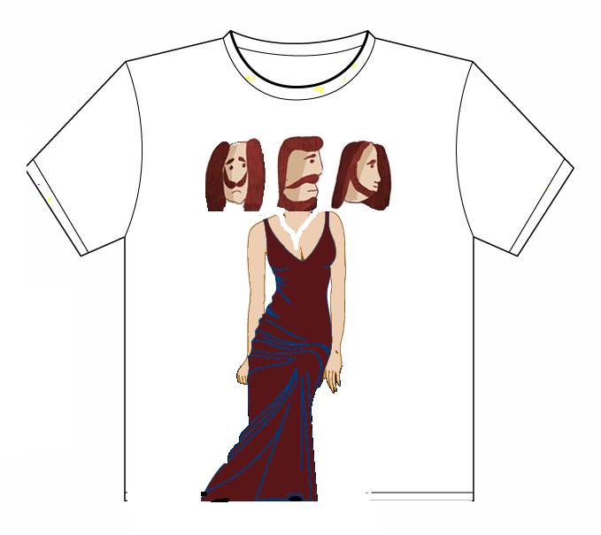 t_shirt_template.jpg