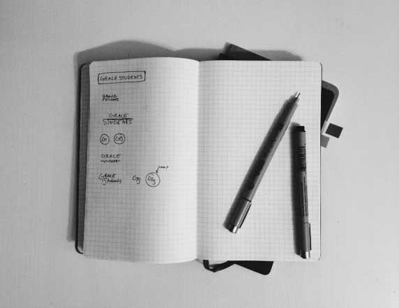 gracestudent-sketch.jpg