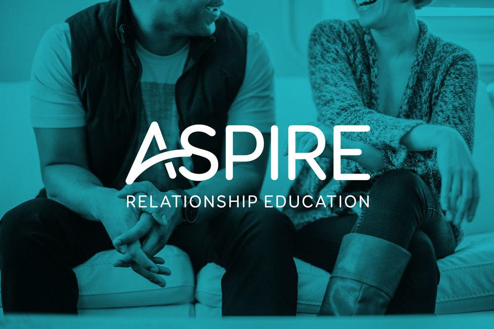 ASPIRE Case Study