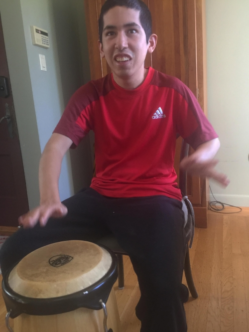 aaron drum.jpg