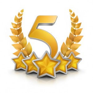 Clients RAVE this beauty salon 5 stars! Click here to read the reviews!