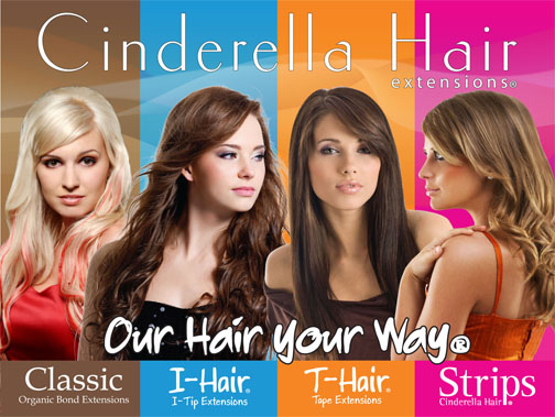 Cinderella extensions salon 5150 we rent clip in extensions for special occasions weddings ect pmusecretfo Choice Image