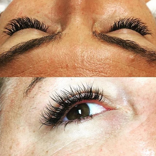 Eyelash Extensions by Kajsa @beautyby_kajsa // Gorgeous lash fill done today! #lashesbykajsa#lusciouslashes#longlashes#lashextensions#lashes#lashartist#lashaddict#lashlove#lashmaker#lashspecialist#volumelashes#hdvolume#eyes#makeup#mascara#beauty#eyelash#instabeauty @salon5150 ™@beautyby_kajsa