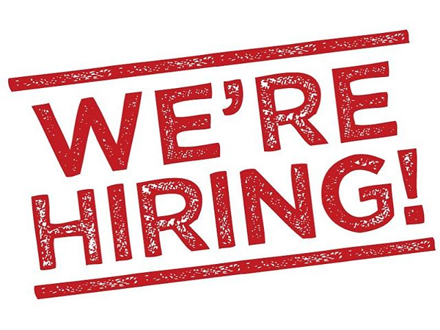 Salon 5150 is looking for a part-time receptionist. Bring your resume into the salon at 375 W. Birch Street in Downtown Brea.