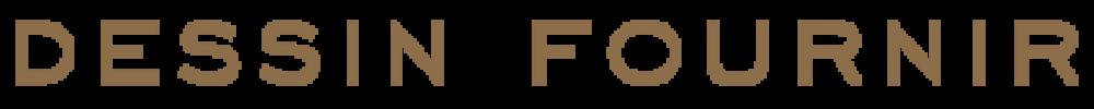 dessin-logo-01.png