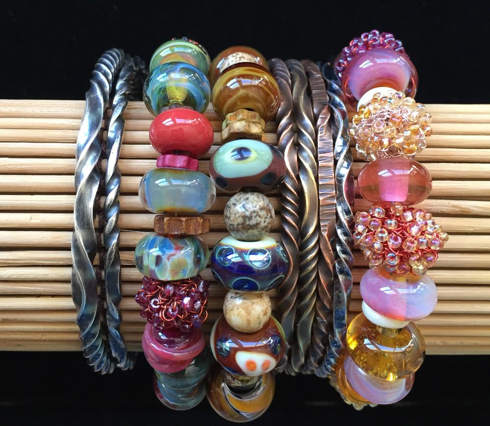 braceletgroup.jpg