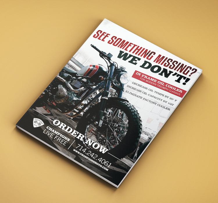 Champion Moto 1.jpg