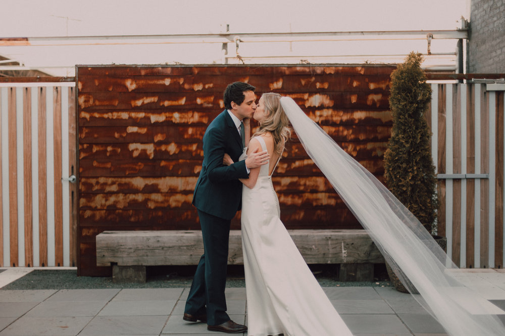 Natalie&Ryan051.jpg