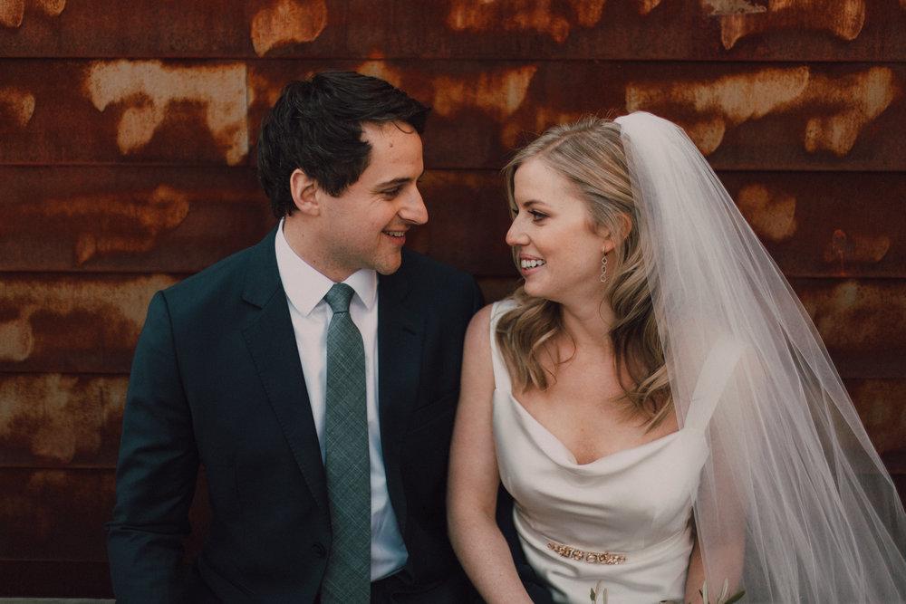 Natalie&Ryan061.jpg
