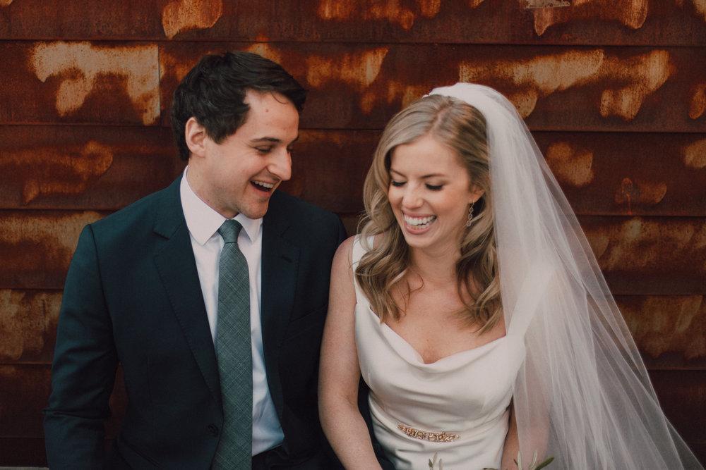 Natalie&Ryan062.jpg
