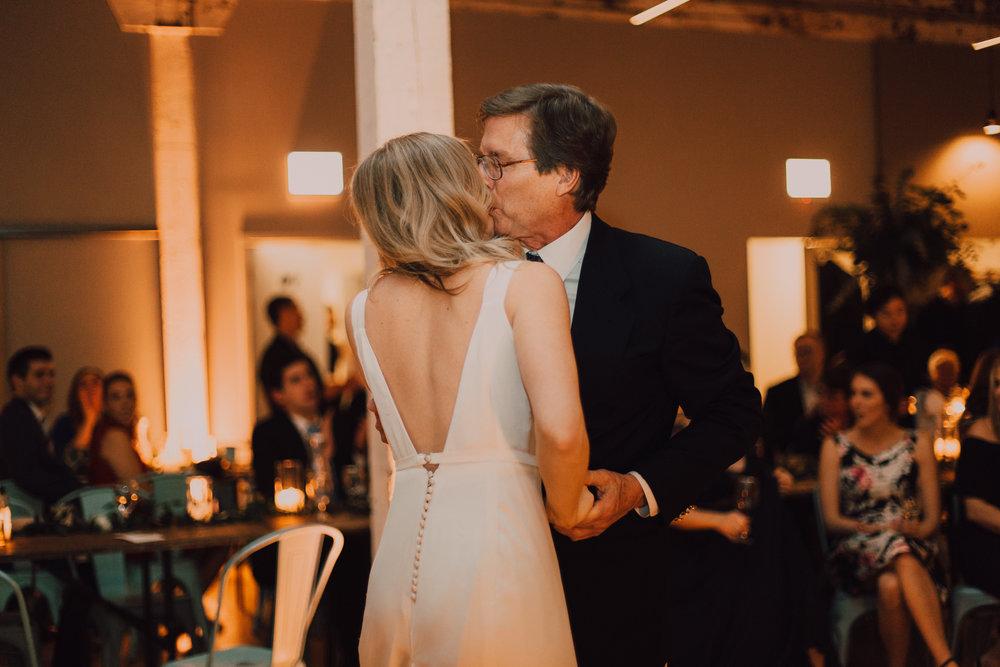 Natalie&Ryan303.jpg