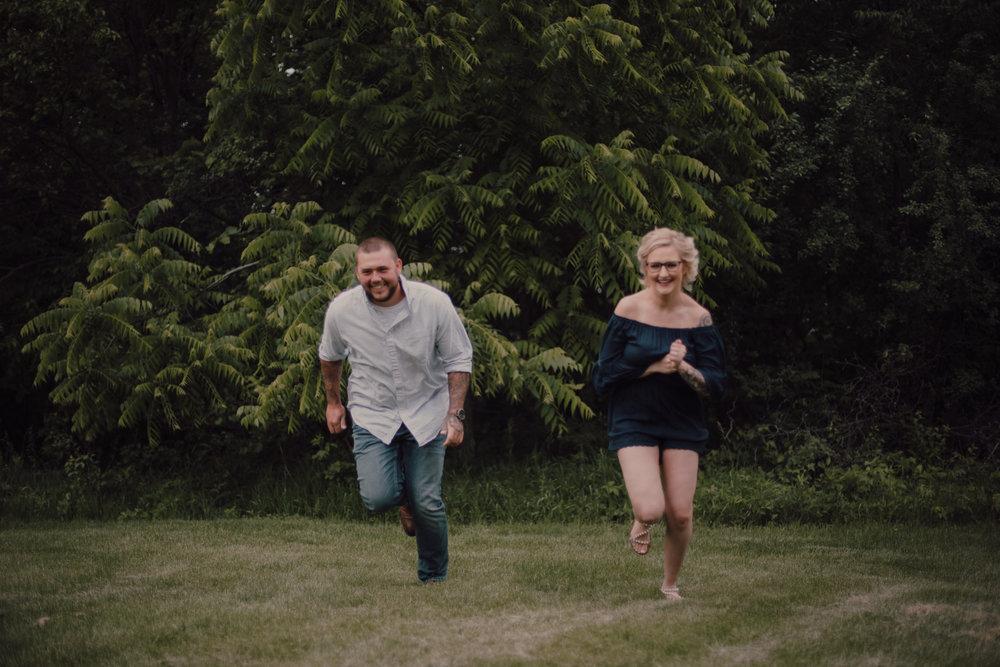 Gabriella&Anthony27.jpg