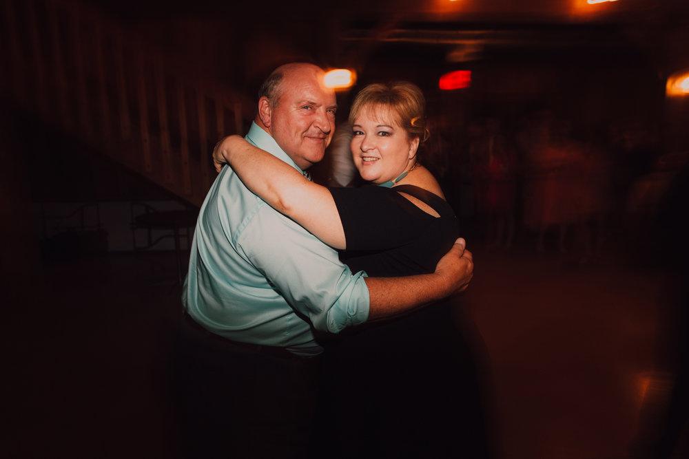 Melissa&Tom564.jpg