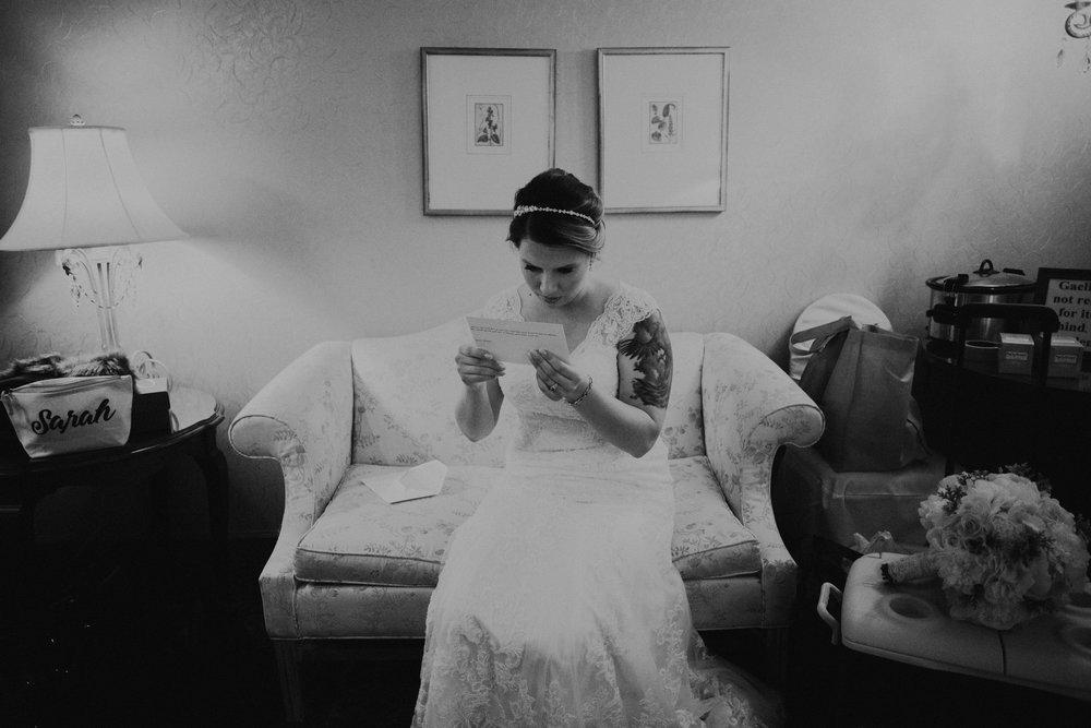 Brittany&Reid154.jpg