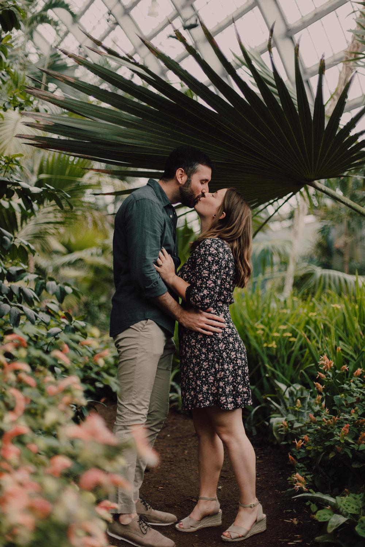 Amanda&David004.jpg