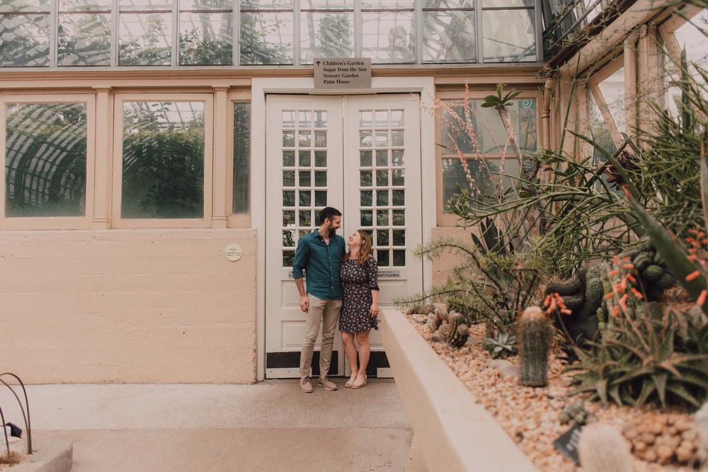 Amanda&David015.jpg