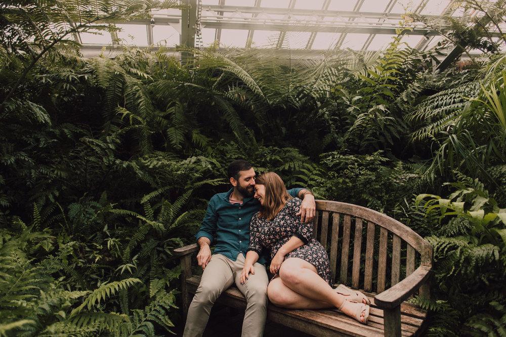 Amanda&David039.jpg