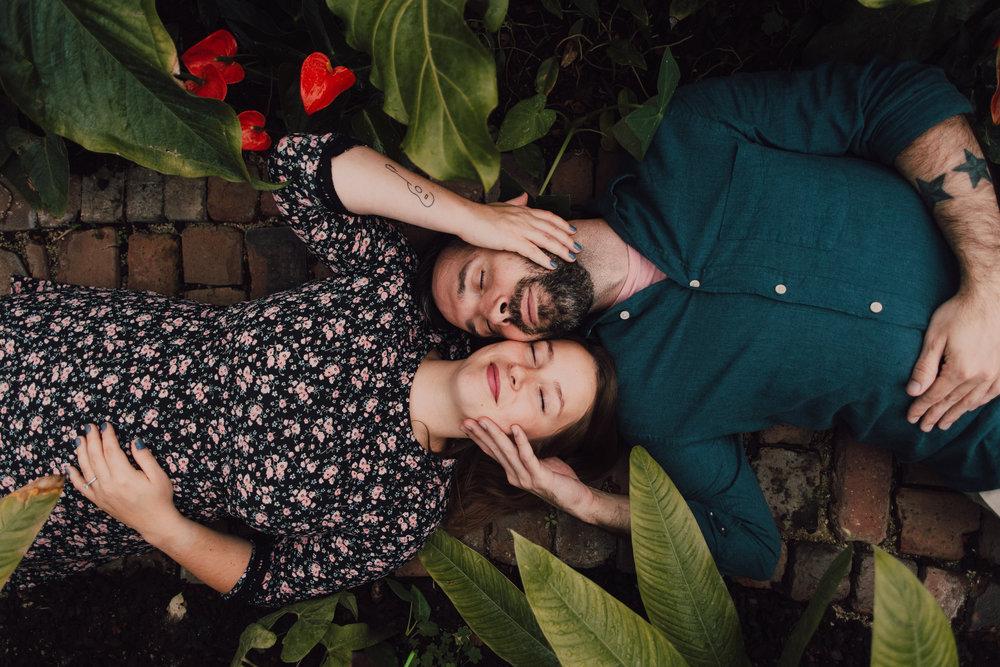 Amanda&David062 copy.jpg