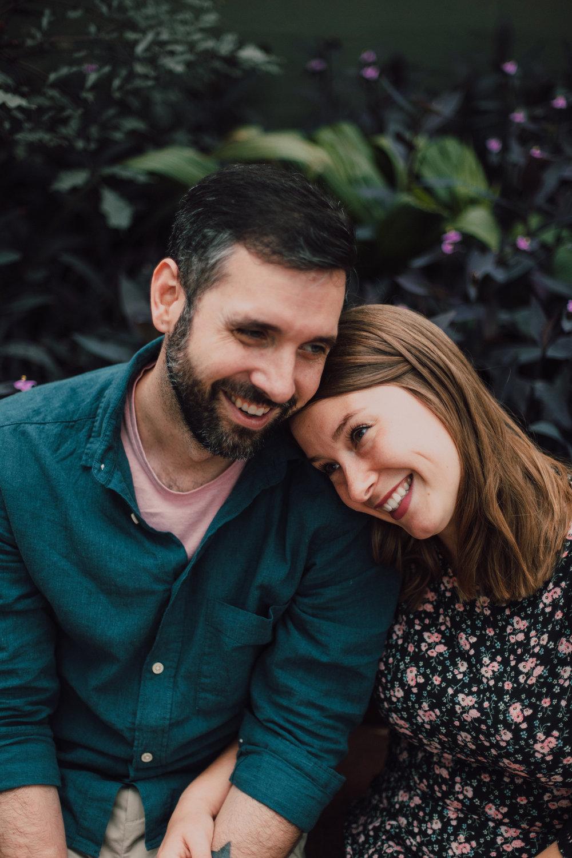 Amanda&David083.jpg