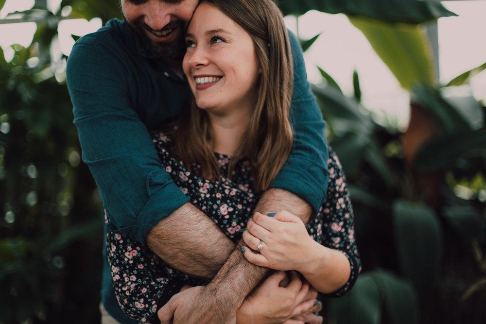 Amanda&David088.jpg