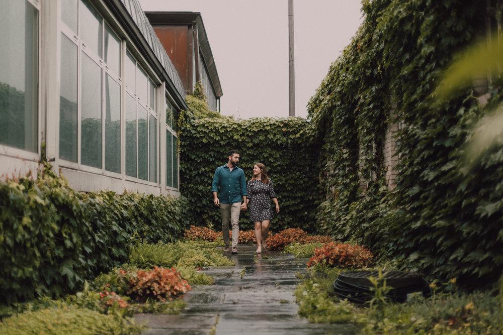 Amanda&David095.jpg