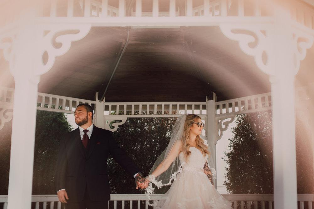 Gabriella&Anthony339.jpg
