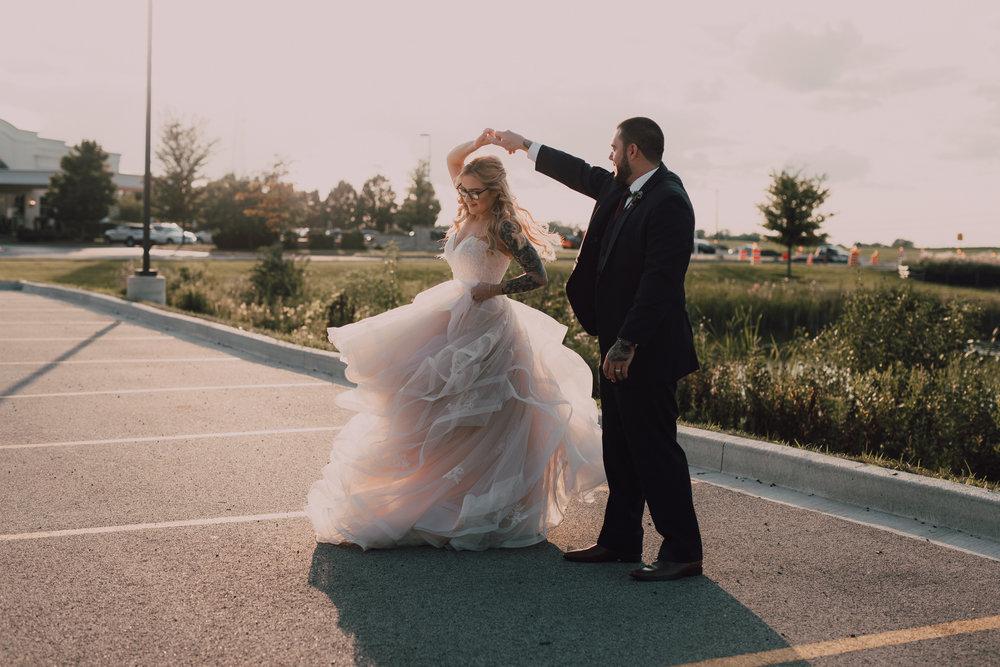 Gabriella&Anthony480.jpg