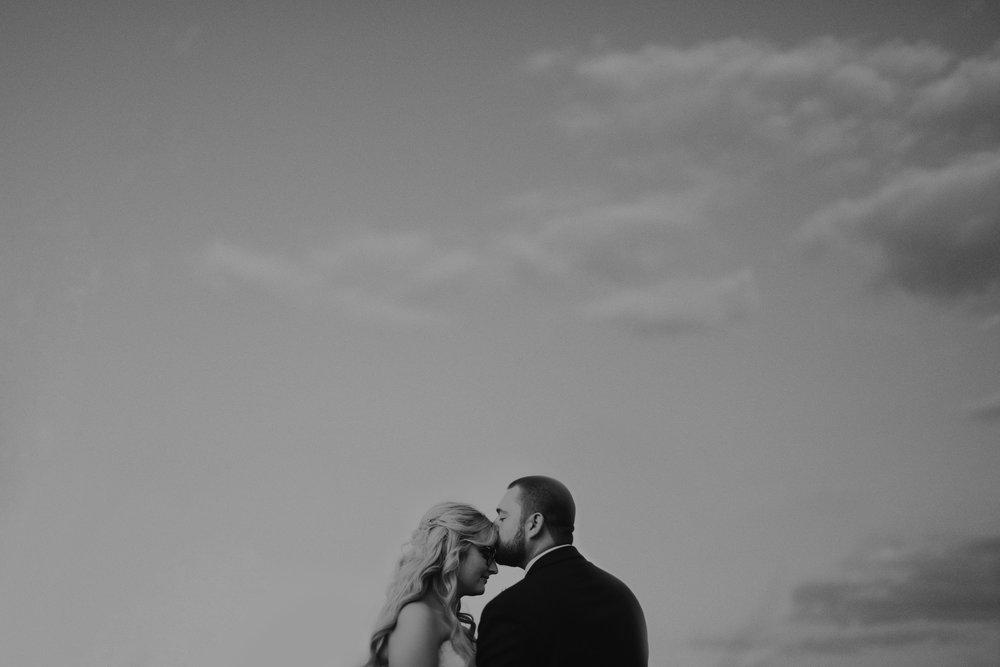 Gabriella&Anthony594.jpg