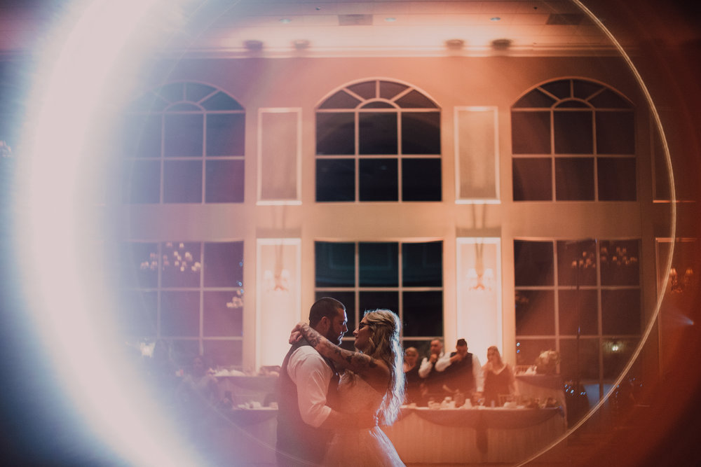 Gabriella&Anthony608.jpg