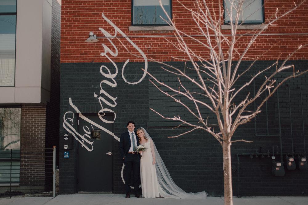 Natalie&Ryan080.jpg