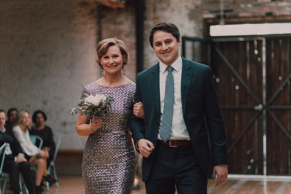 Natalie&Ryan188.jpg