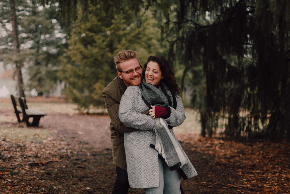 John&Joanna019.jpg